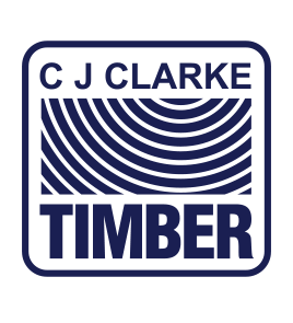 Timber and Building Supplies, Witney, West Oxfordshire – a long established family business with a wealth of experience. Our steady growth reflects our reputation for a quality service and competitive prices.